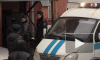 Жуткие новости из Владивостока: мать положила новорожденного ребенка в пакет и выбросила из окна