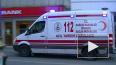 В Турции погибла пятилетняя девочка из России