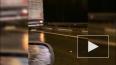 На Мурманском шоссе произошла авария с участием маршрутки ...