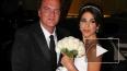 Квентин Тарантино в 55 лет впервые женился на 35-летней ...