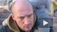 Гоша Куценко заявил, что больше не будет сниматься ...