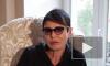 Ирина Хакамада рассказала, как избегает скандалов с мужем