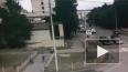В сети появилось видео с ликвидацией нападавшего на прох...