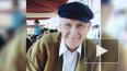 """В возрасте 93 лет умер художник-постановщик """"Мосфильма"""" ..."""