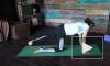 10-минутное укрепление мышц спины во время беременности