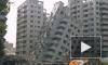 Землетрясение в Чили: цунами дойдет до России в четверг вечером