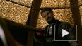"""Появился трейлер шестого сезона """"Викингов"""" с Данилой ..."""