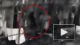 Страшное и загадочное видео из Бразильской тюрьмы ...