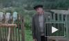 Эксперты назвалисамый популярный советский фильм на YouTube