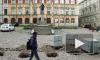 Видео: Площадь Старой Ратуши закроют для автомобилей