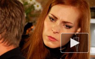 """""""Битва экстрасенсов"""", 16 сезон: в 1 серии Мэрилин Керро шокировала скептиков"""