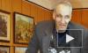 Петербуржцев просят собрать деньги на похороны Сизоненко, которые состоятся 9 января