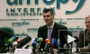 Прохоров: Я не боюсь повторить судьбу Ходорковского
