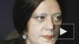 Татьяна Толстая: С...ная газетенка, работающая на ...