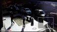 Появилось видео задержания мигранта-насильника в Мурино