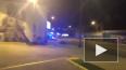 Видео погони из Вирджинии: Полиция два часа гонялась ...