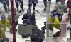 """""""Барыс"""" отказался от участия в плей-офф КХЛ из-за эпидемии коронавируса"""