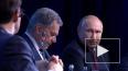 Путин назвал придурками людей, считающих Дальний Восток ...