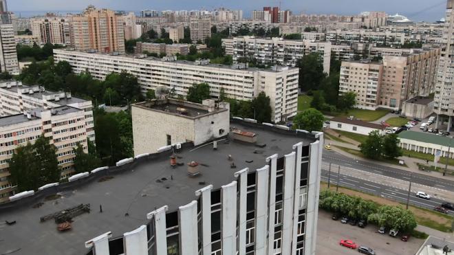 Власти Петербурга планируют сократить дефицит бюджета в 2020 году на 26%