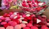 День Святого Валентина, 14 февраля: что подарить и как поздравить любимых