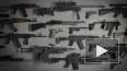 На фоне коронавируса в США выросли продажи огнестрельного ...