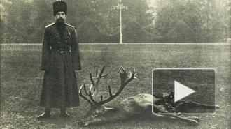 В Санкт-Петербурге появится памятник царской семье