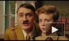 Новый фильм Тайки Вайтити победил на кинофестивале в Торонто