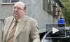 Секретарша обвинила главу ФСИН Реймера в сексуальных домогательствах и шантаже