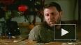 """Жора Любимов из """"Убойной силы"""": Не люблю играть, если фи..."""