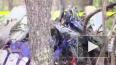 В США при крушении медицинского вертолета погибли ...