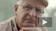Пенсионеры в Москве получили выплату за карантин