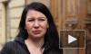 Родители искалеченного в Детской больнице №22 ребенка требуют 2,5 млн рублей