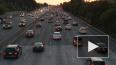 """Будущую трассу """"Москва-Казань"""" могут продлить до Владиво..."""