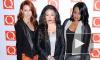 Участницы оригинального состава Sugababes записывают новый сингл