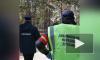 Южноуральцев начали массово штрафовать за нарушение самоизоляции