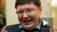 Единоросса Андрея Исаева вышибли из самолета за пьяный ...