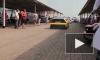 Лучший тюнинг: Третье Ежегодное Автомобильное Шоу «ActiveOpenAir»