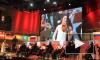 Видео: 15-летняя жительница Испании покорила жюри конкурса скрипачей в Уфе
