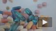 Жириновский предложил запретить рекламу лекарств на ТВ и...