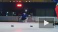 IIHF составила символическую сборную России всех времен