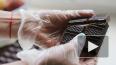 ФАС уличила производителей шоколада и порошков в двойных...