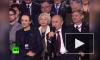 Путин о Героях труда, единой истории и о том, что подслушивать нехорошо