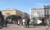 ВЦИОМ: 59% россиян не хотят менять паспорт на электронный