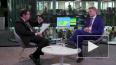 Силуанов объяснил отказ от раздачи денег россиянам ...