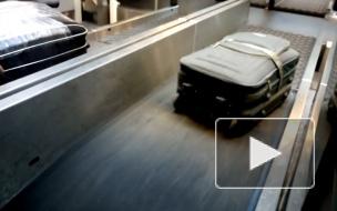 Эксперты рассказали, как выбрать идеальный чемодан для отпуска
