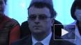 Новый директор Павловского дома-интерната: «Главное ...
