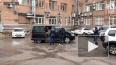 Красноярскому бизнесмену Быкову предъявили обвинение ...