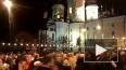 Петербург празднует Пасху