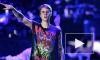 Опубликовали видео как Джастин Бибер жёстко избил своего фаната в Барселоне и разбил ему губу