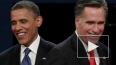 Президентские выборы в США начались с неожиданности